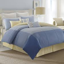 Small Picture Awesome Nautica Bedding Sets Contemporary Bedroom Decorating