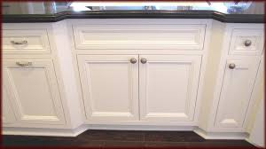 bathroom vanities in orange county. bathroom vanities in orange county ca cabinet doors with glass famous dark wood