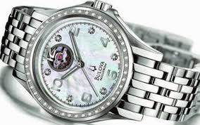 top^ 10 best luxury designer watches brands for men blogotips bulova watches