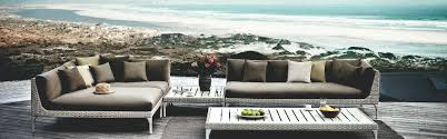 dedon outdoor furniture. DEDON Dedon Outdoor Furniture