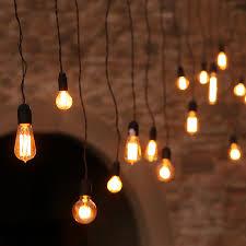 artsy lighting. Stunning Artsy Lighting