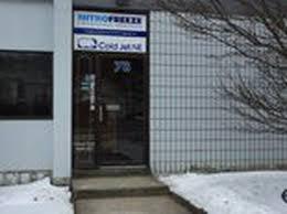 Worcester businessman Robin Rhodes facing $50K bail for allegedly attacking  Muslim airport employee - masslive.com