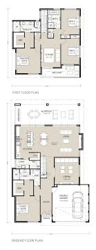 small kitchen floor plans 11x12 kitchen design small kitchen layout with island types of kitchen layout