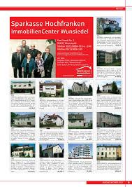 Sparkasse Hochfranken Immobiliencenter Wunsiedel Pdf Free