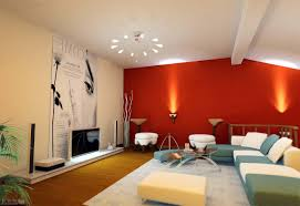 Painting Idea For Living Room Wall Painting Patterns For Living Room Janefargo