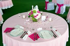 Bride Groom Table Decoration Wedding Bride And Groom Table Decoration Candles Beads Crystals