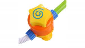 arshiner sunflower baby bath toys shower spray bath play toys bathtub toys play sets by arshiner