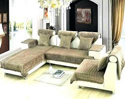 sofa pet cover couch covers for leather sofas pets