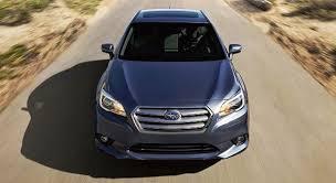 Subaru Model Comparison Chart Subaru Models Comparisons Outback Ascent Legacy