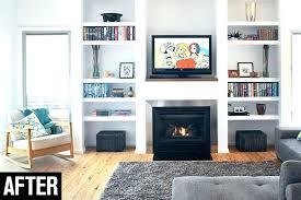 fireplace bookshelves ideas fireplace shelf ideas fireplace shelf 3 fireplace mantel shelf decorating ideas fireplace shelf