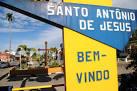 imagem de Santo Antônio de Jesus Bahia n-14