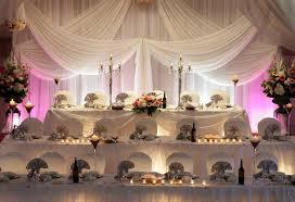 elegance decor wedding decorators london nigerian wedding flower centerpieces wedding backdrops wedding decoration hire centrepiece hire