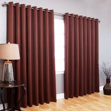 noise cancelling curtains amazing home design living room ideas and design inspiration needed from living