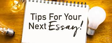 types of essay writing timewriting essay tips header 900x350
