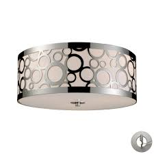 ceiling lights how to replace a recessed can light fixture replace recessed lighting with fixture