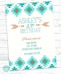 Making Party Invitations Online For Free Create Your Own Party Invitations Online Free Uk Online Holiday