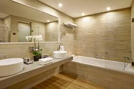 Bathroom  Luxury Bathrooms Designs On The Eye Design Luxury - Luxury bathrooms pictures