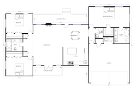 Here Is Another Set Of Free Cad Blocks From The First In Free Cad Floor Plans