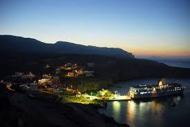 Bagno Mediterraneo Wikipedia : Le isole meno affollate e più belle del mediterraneo