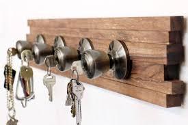 1 brilliant ways to recycle old door s