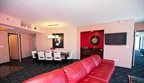 elara 2 bedroom suite. interesting design 3 bedroom suites las vegas elara a hilton grand vacations hotel 2 suite b