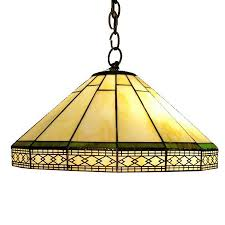 warehouse style lighting. Warehouse Of Tiffany Roman 16-in Dark White Tiffany-Style Single Stained Glass Cone Style Lighting