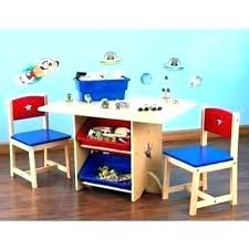 wood play tables for toddlers activity table and chair set kids table and chair sets kids wood play tables