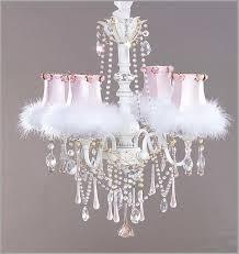 chandelier target chandelier target 661104 girls chandelier lamp lamp world girls chandelier lamp lamp world