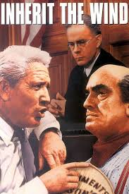 inherit the wind movie review roger ebert inherit the wind 1960