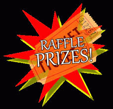 Could You Help And Donate A Raffle Prize Holywell Swimming Club