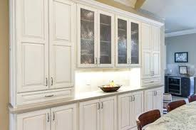 kitchen pantry wall cabinet large size of kitchen kitchen cabinet kitchen pantry cabinet walnut kitchen cabinets kitchen pantry wall cabinet