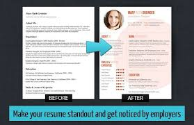 How To Make A Resume Stand Out Gorgeous How To Make Your Resume Stand Out Lovely 48 Best R Images On