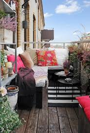 apartment patio furniture. Apartment Patio Furniture For Small Spaces : Choose \u2013 Better Home And Garden | H O M E Pinterest Spaces, I