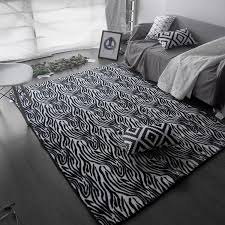 big soft living room carpet thick floor yoga mat bedroom fur rug and carpets for home decoration frieze carpet area rugs from hilery