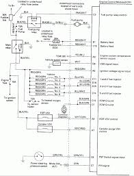wiring diagram for 1995 honda civic radio wiring 1995 honda civic wiring diagram radio jodebal com on wiring diagram for 1995 honda civic radio