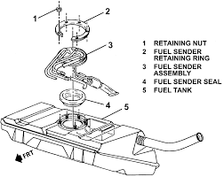 Opel Tis Wiring Diagrams