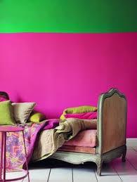 neon paint colors for bedrooms. Unique For Paint Colors Small Bedrooms Neon Colored Bedroom Color Ideas