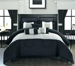 s brown quilt set and blue bedding sets uk