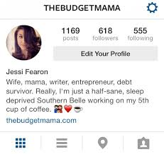 Best Instagram Bio Quotes Beauteous List Of Funny Instagram Bios Status Ideas WHITEDUST