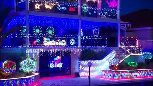 Kanji Loop Christmas Lights 2017 Christmas Lights Cruise Mandurah Cruises
