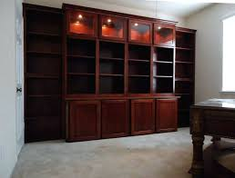 office storage unit. Wall Office Storage. Shelving Units Storage Unit With Doors Prices O