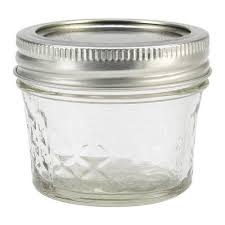 ball 4 oz mason jars. jarden home brands 1440080400 ball 12pack 4oz jelly jar 4 oz mason jars l