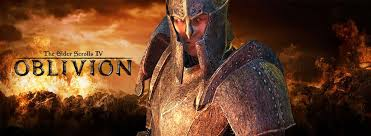 Available on xbox 360™, playstation®3, and games for windows. The Elder Scrolls Iv Oblivion Game Guide Walkthrough Gamepressure Com