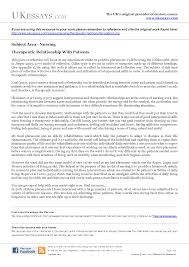 template alluring write reflective essay gibbs reflective essay example nursing outline reflective essay examples nursing templatereflective free reflective essay examples