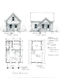 small 2 bedroom house plans amazing of 2 bedroom house plans with loft small house plans