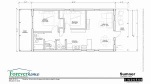 40 x 40 duplex house plans awesome exciting 40 x 20 house plans ideas exterior ideas