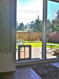 Home Improvement, Why the Patio Dog Door is the Best Dog Door: Patio ...