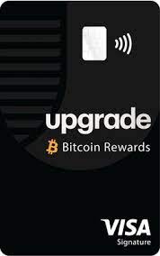 We did not find results for: Upgrade Card Becomes First Generally Available U S Credit Card To Offer Bitcoin Rewards