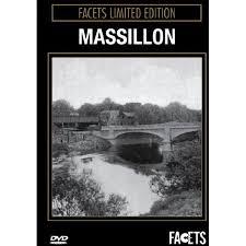 Walmart Massillon Ohio Massillon