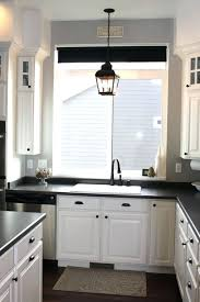 kitchen sink pendant lights latest kitchen plans unique lighting over kitchen sink pendant lights extraordinary light kitchen sink pendant
